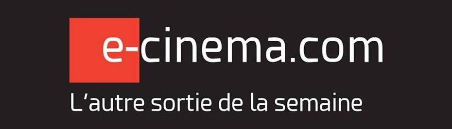 e-cinema-decouvrez-la-nouvelle-plateforme-de-streaming-qui-va-detroner-netflix.jpg