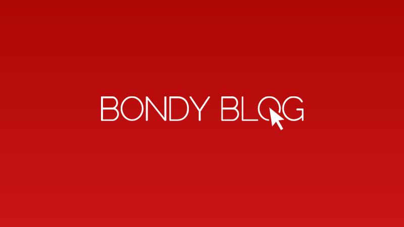 bondy-blog-logo.jpg