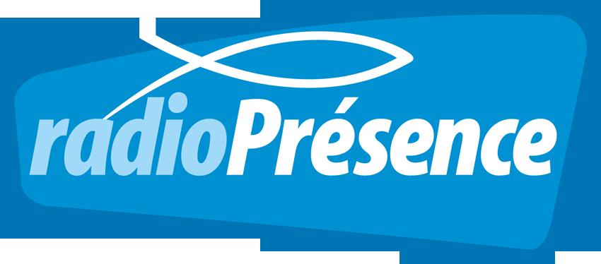 logo_web_rvb.png