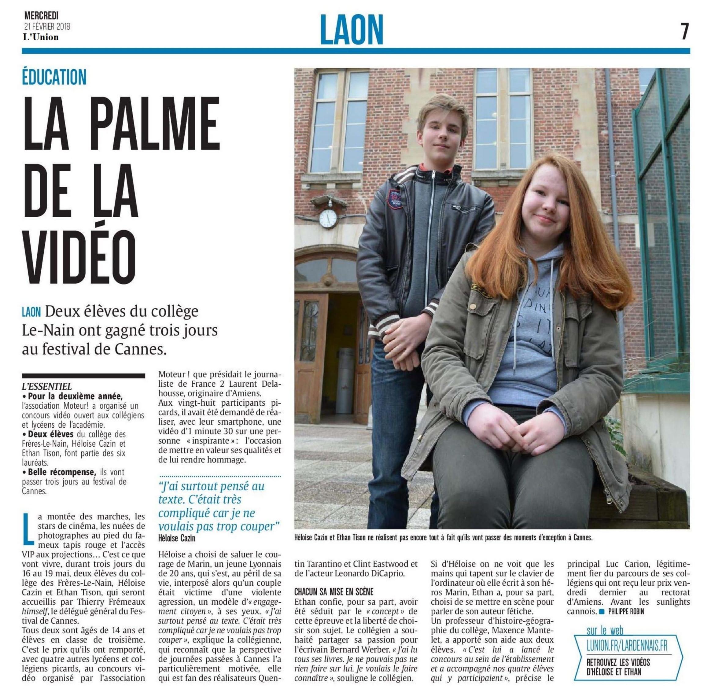21.02.2018_Laon_Coll Le Nain_Concours Moteur_Union-1.jpg