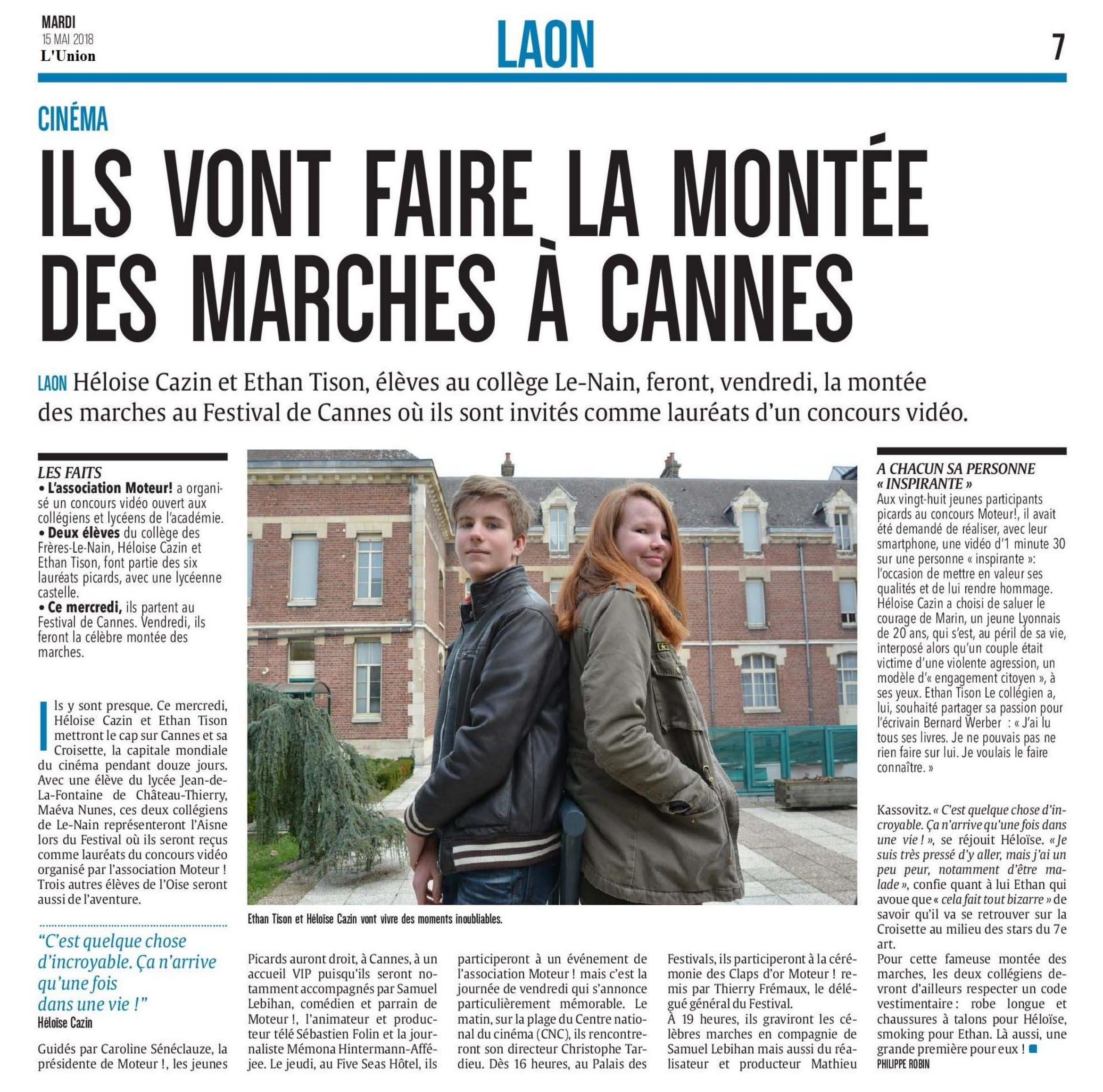 15.05.2018_Laon_Lyc_Concours_Cannes_Union-1.jpg