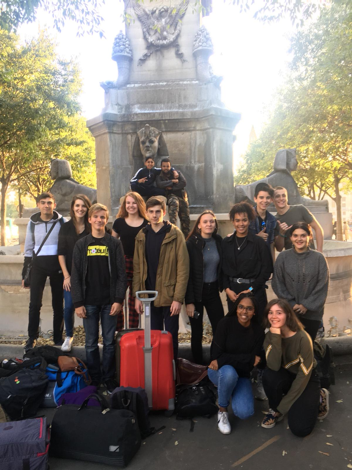 Campus-moteur-fondation-Edmond-Rothschild (14).jpeg