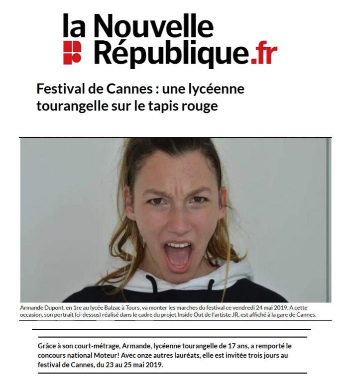 LaNouvelleRepublique.JPG