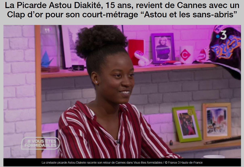 France 3 télé.JPG