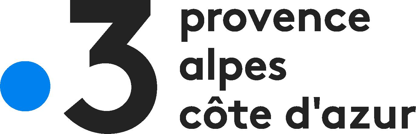 France 3 alpes Cote d'azur.png