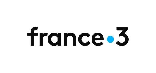 France 3 logo.jpg
