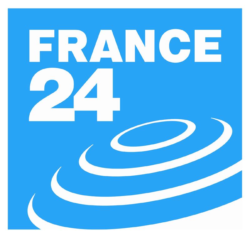 France24.png