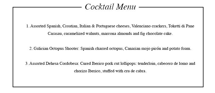 Menus_Cervantes Apr17.jpg