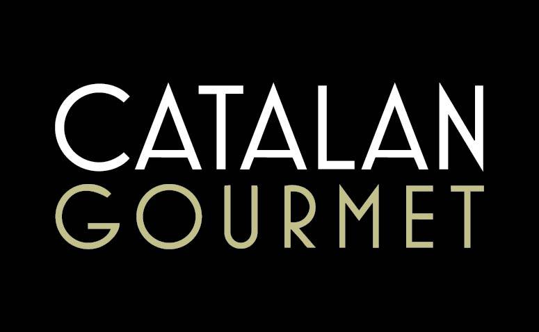 LogoCatalanGourmet-Black-01.jpg