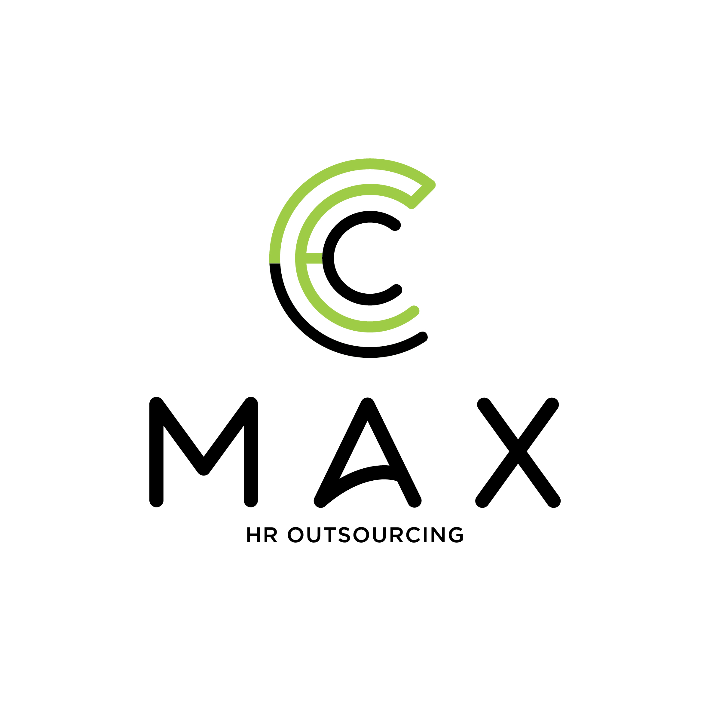 logo_Cmax_HRO-01.jpg