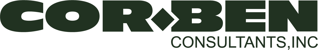 Cor-ben logo.png