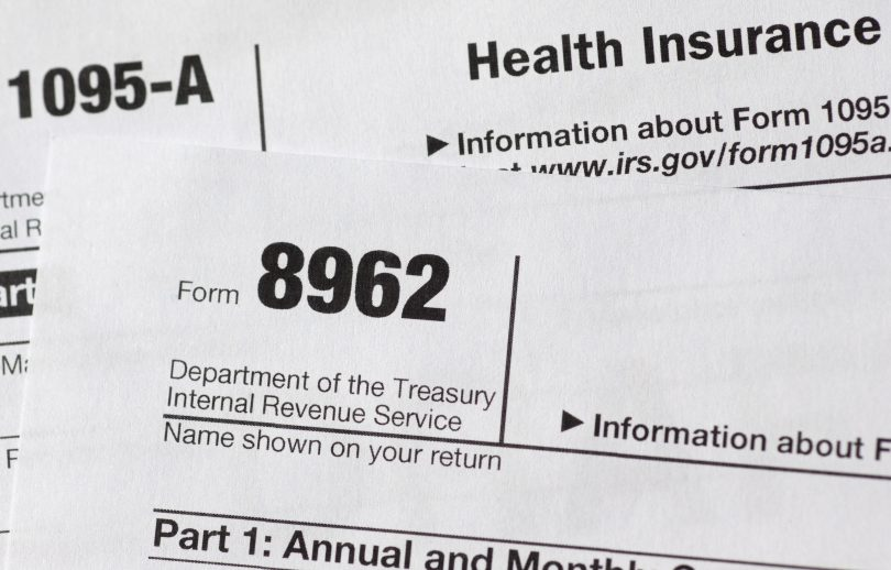 healthcare-tax-letter-810x518.jpg