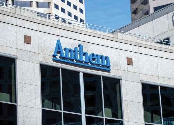 Anthem Healthcare Policy Changes