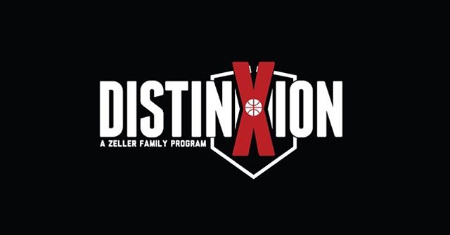 DXN GEAR! 🔗 IN BIO. Get your gear for the season and stay warm. Youth sizes now available!! (Might be a good Christmas gift as well...) Store is open for 7 days ONLY! #bepositivelydifferent