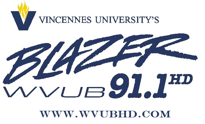 WVUB Logo-with web.jpg