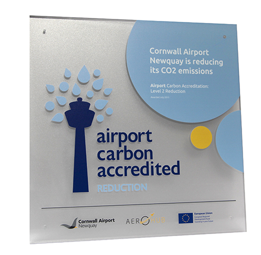 airportcarbon.jpg