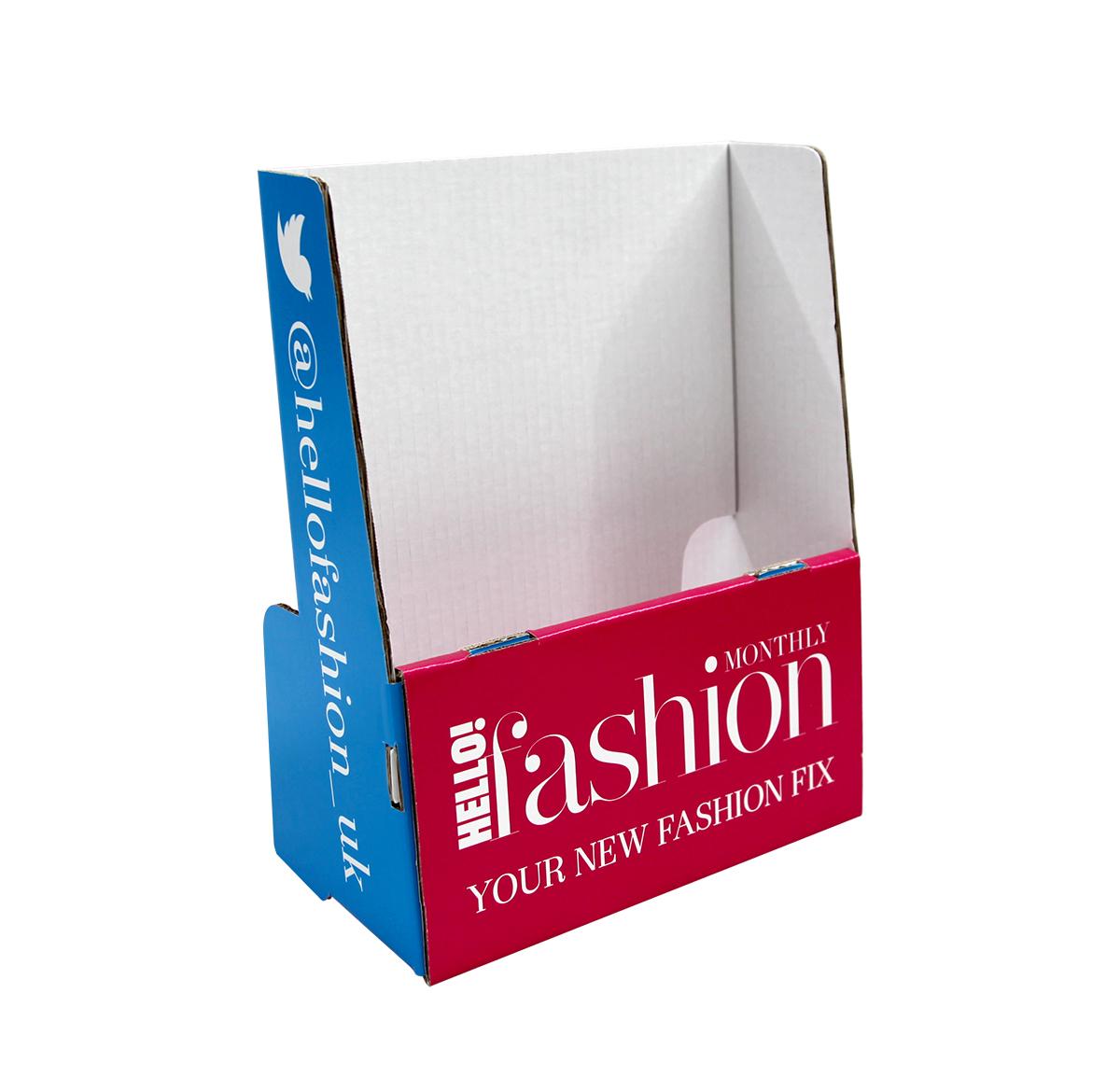 Hello fashion stand.jpg