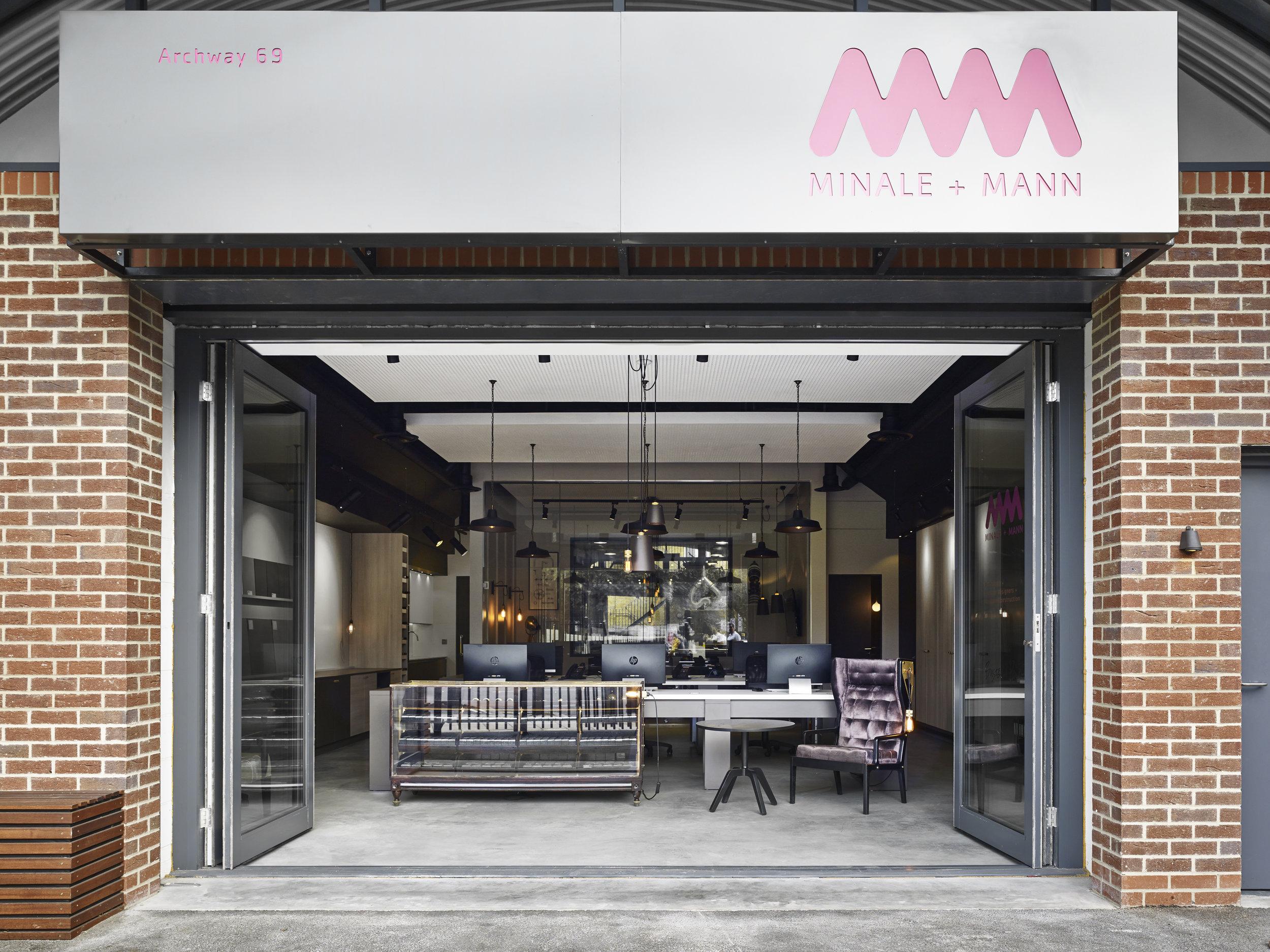 Minale&Mann-HQ-043.jpg