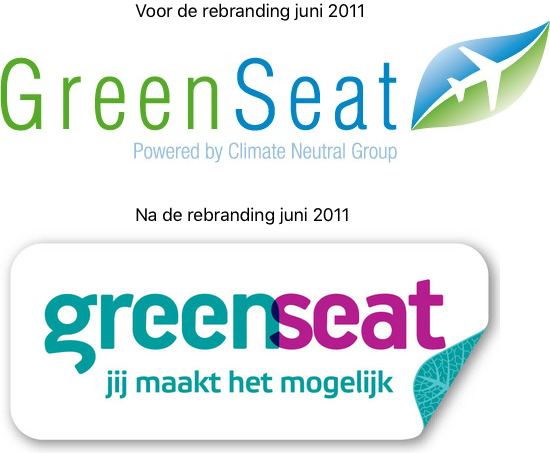 GreenSeat rebranding.png