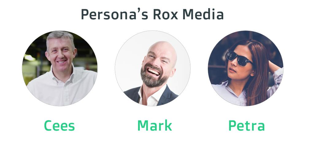 Personas Rox Media.png