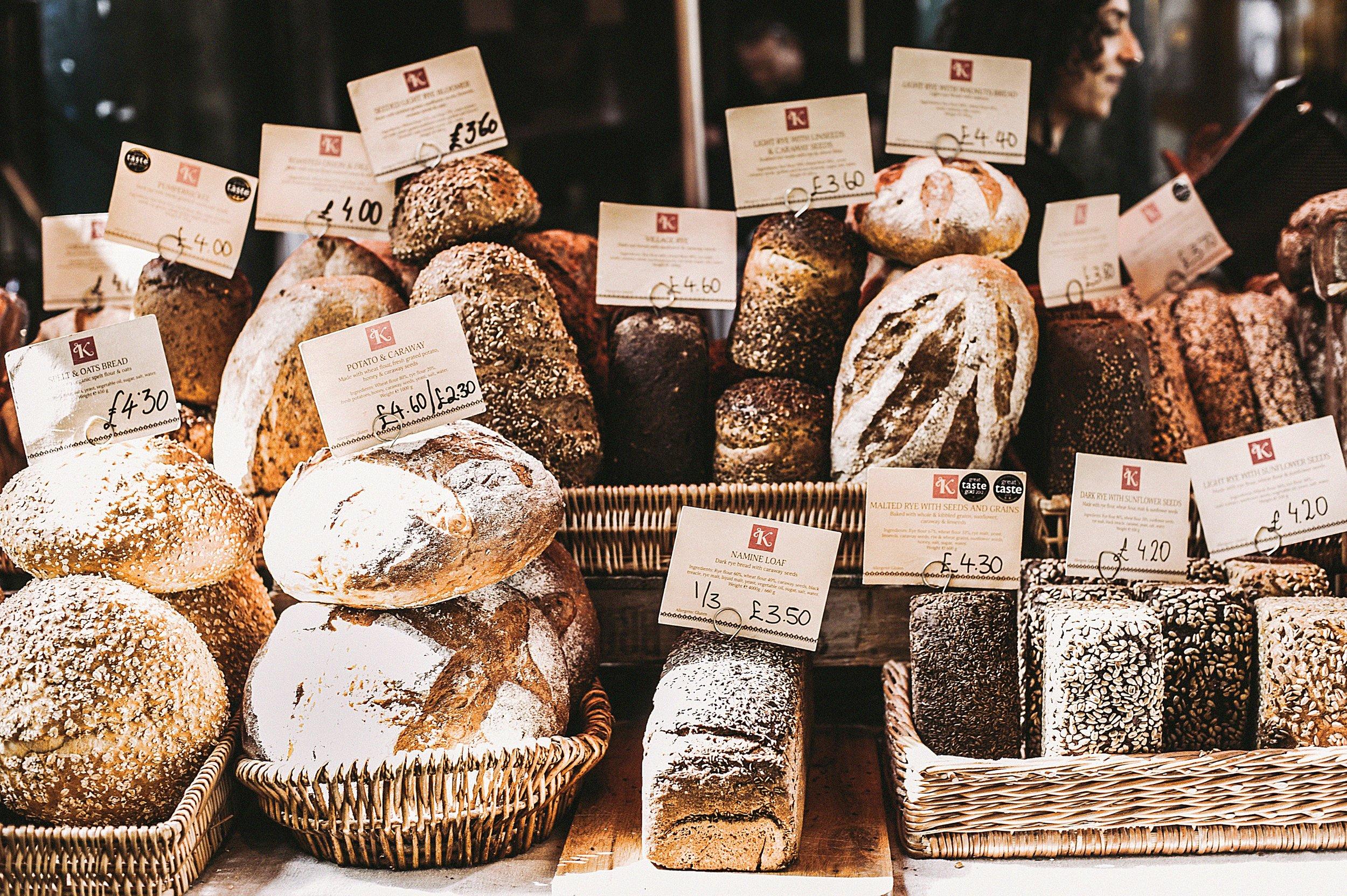 abundance-bakery-baskets-1070946.jpg