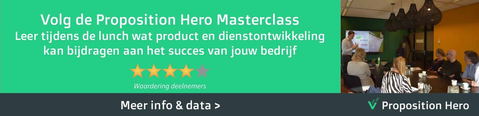 Banner Masterclass 2.png