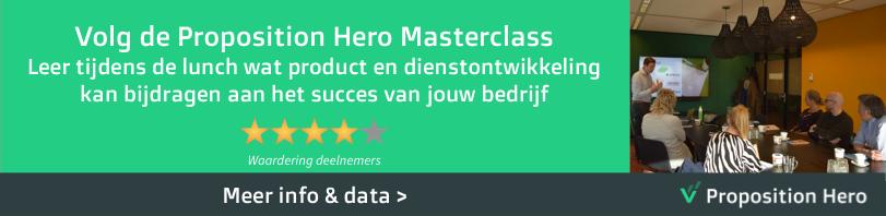 Banner Masterclass 2 klein.png