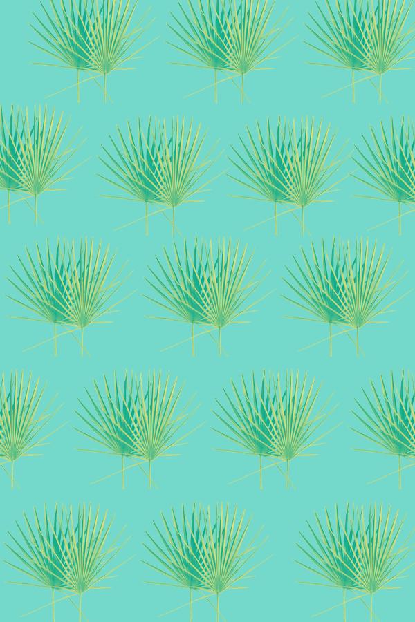 #phylleli #pattern #patterndesign #graphicdesign #designer #summer