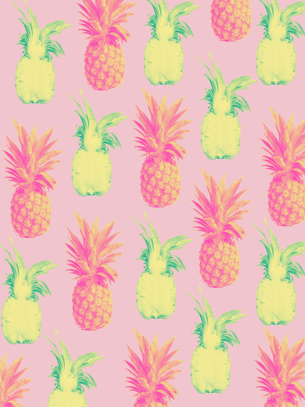 #downloadable #phonebackground #pattern #patterndesign #graphicdesign #graphicdesigner #vibrantcolors #summer #summerwallpaper