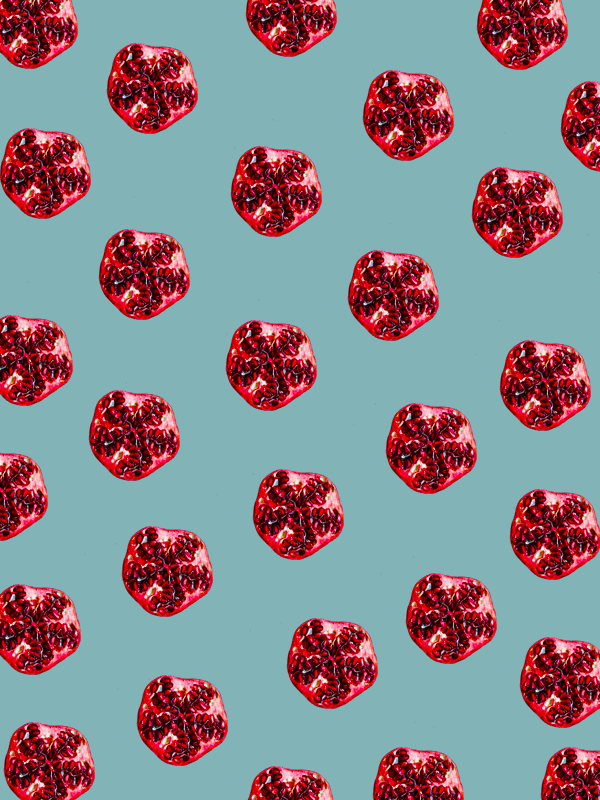 #phylleli #design #graphicdesign #pattern #patterndesign #pomegranate #pomegranatepattern #downloadables #phonebackground #freelancelife #freelancedesigner #branddesigner
