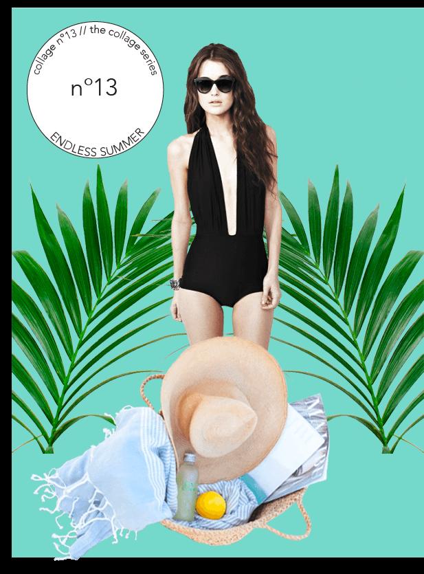 collage_no13_endless summer_tiny.pngCollage No. 13 // Endless Summer, The Collage Series by Phylleli #design #graphicdesign #branding #onlinebranding #magazinestyle #editorialdesign #logodesign #design #summer #endlesssummer #collage #thecollageseries #phylleli #typography