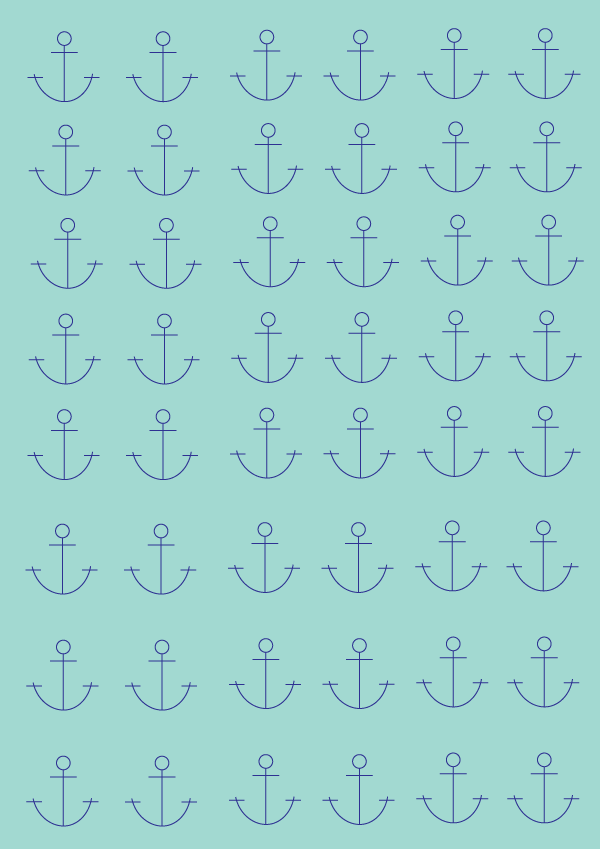 #design #graphicdesign #anchor #nauticaldesign #patterndesign #graphicdesigner #freelancer #phonebackground #downloadable #designblog