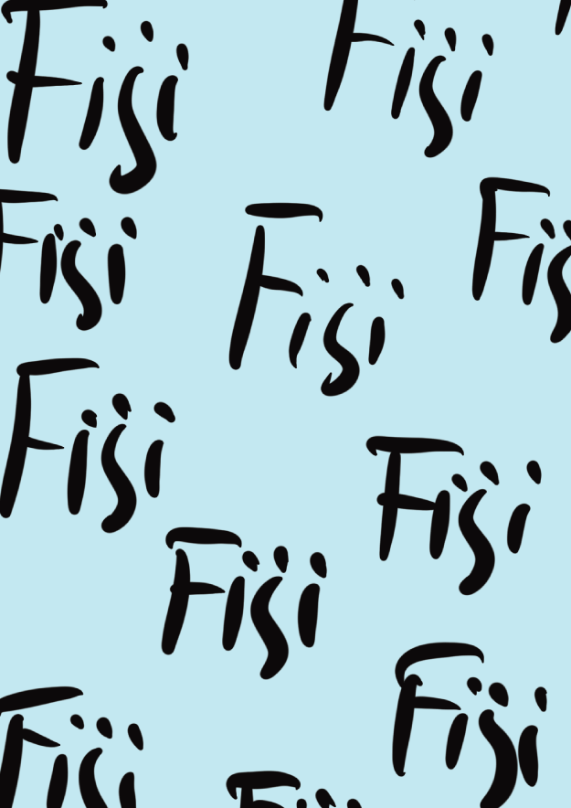 Fiji // Phylleli Design Studio and Blog