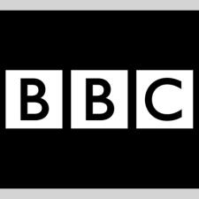 bbc_00000.jpg