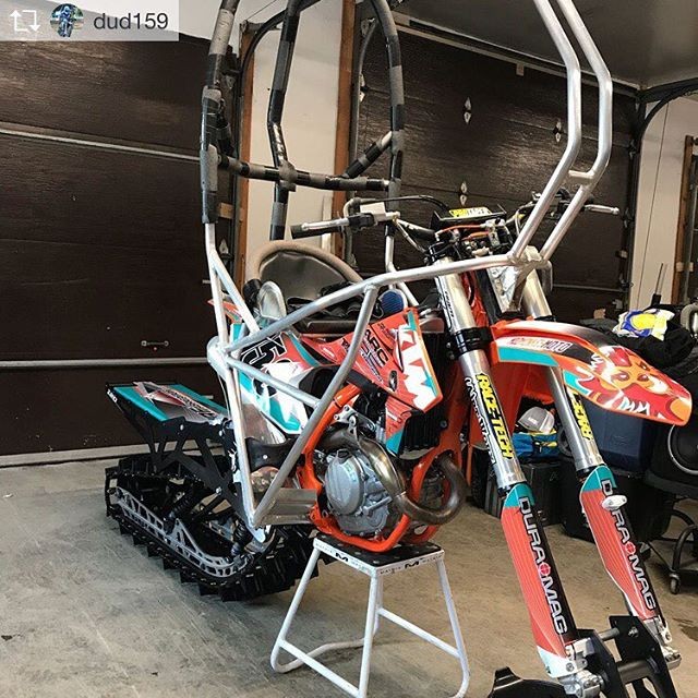 Repost from @dud159 . . Mad Monkey Media really killed this @xgames graphic kit. Ready to burn up some snow, headed off to @erxmotorpark beginning of the week to practice, then off to Colorado towards the end of next week! @ravexmotorsports  @hmkusa  @magnummfg  @true.matt  @airprofork  @teamejprescott  @amracer53  @rekluse_motorsports  @portcityrelief  @motorbikesplus  @topsetmealservices  @mikeygreenthumb  #racetech  #servpro  #arcinc  #JLC #horracemann  #jrfab  #pinesmarket  #iecelectrical #artworx  #absoulutepowersports #madmonkeymoto