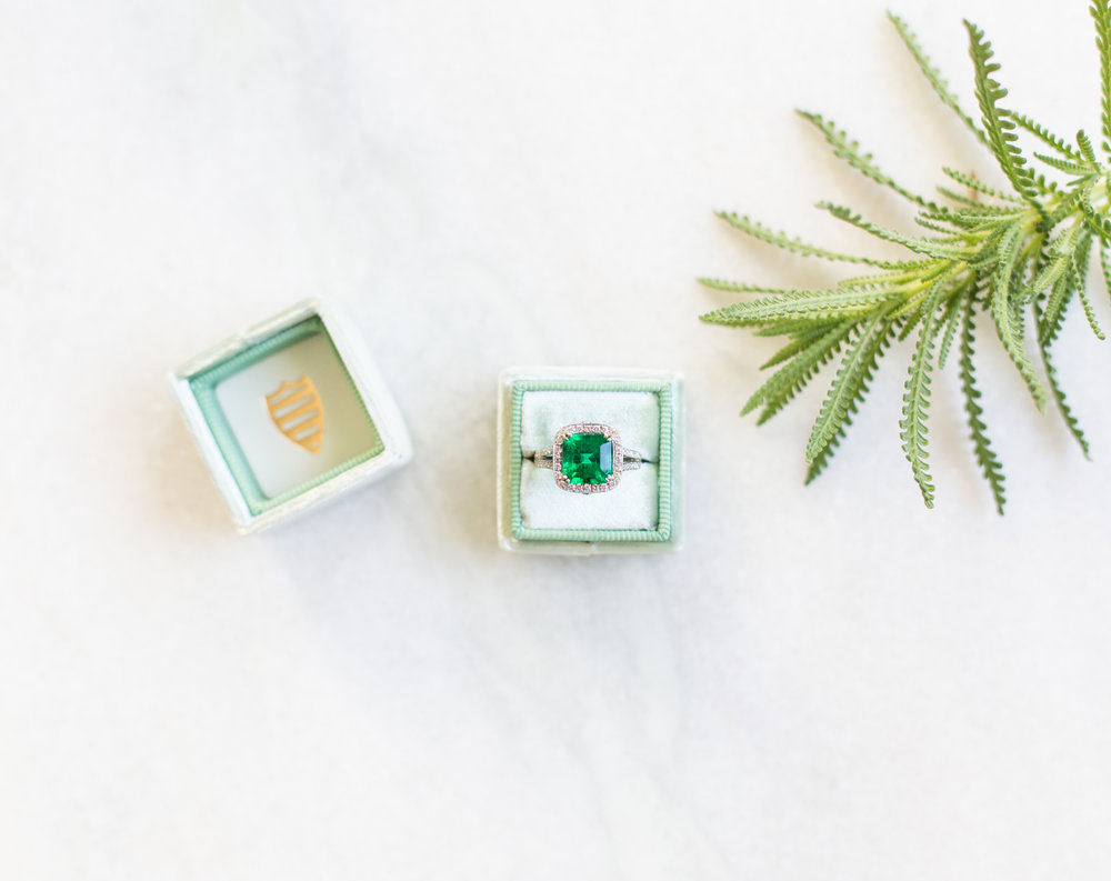 Houston Jewelry Designer