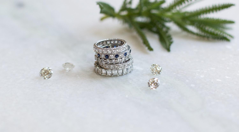 Houston+Jewelry+Designer.jpg