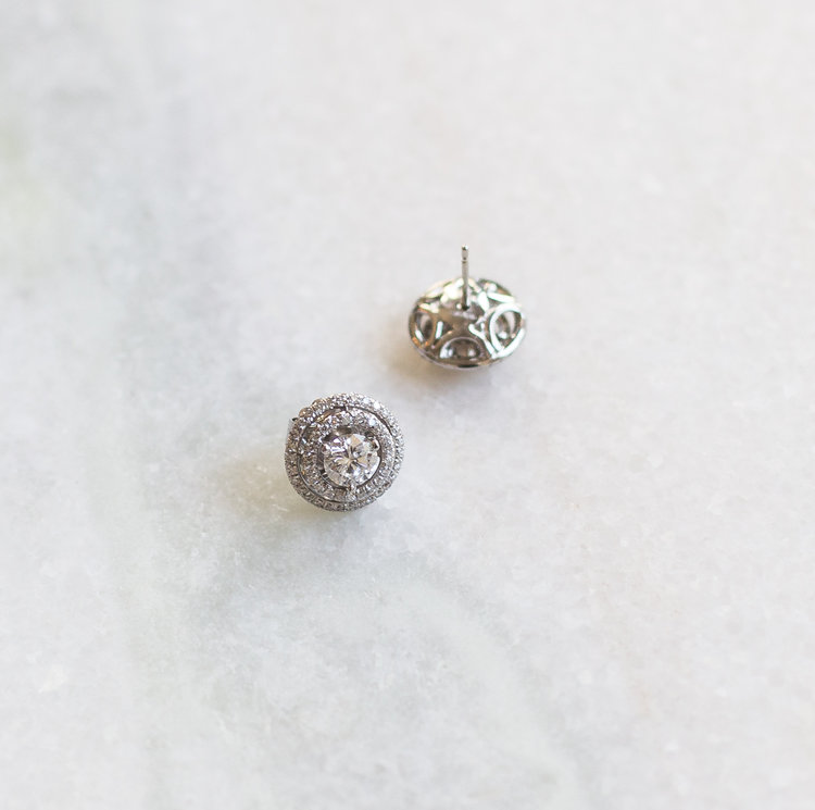 Houston+Jewelry+Designer-1.jpg