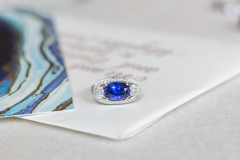 Houston+Jewelry+Designer-3.jpg