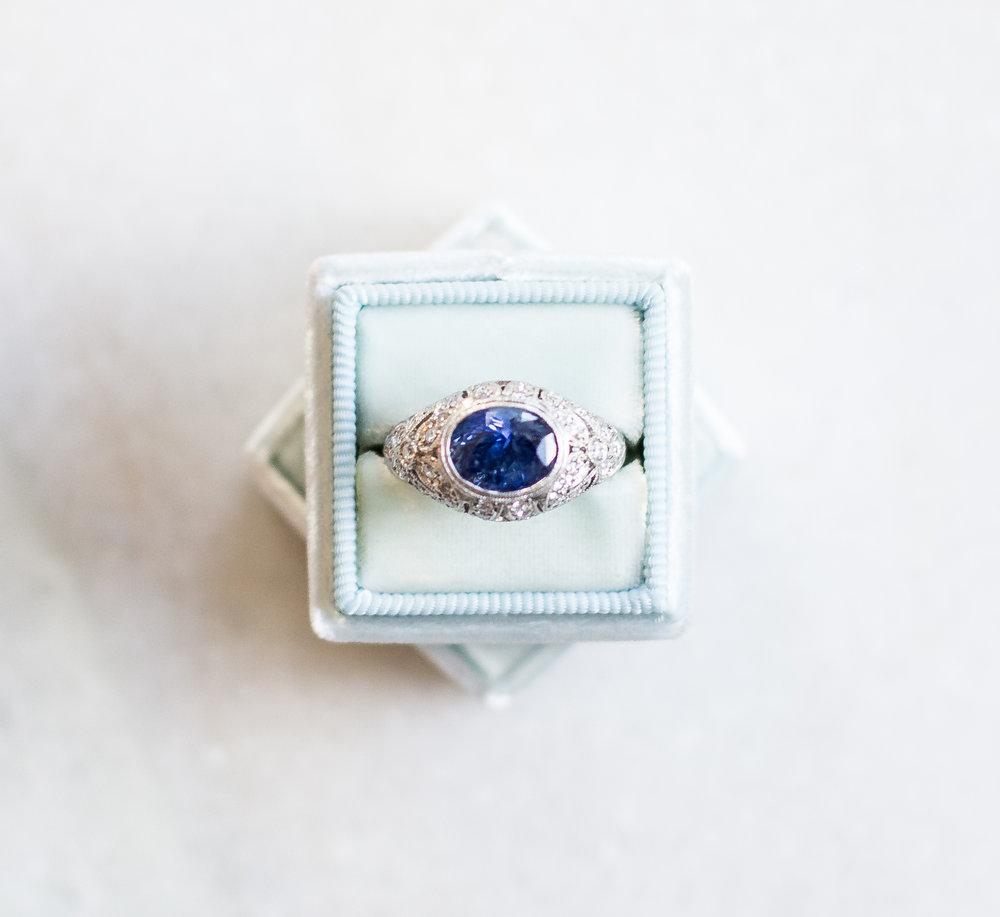 Houston+Jewelry+Designer-5.jpg