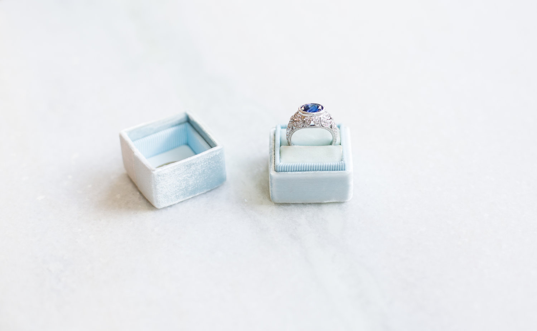 Houston+Jewelry+Designer-6.jpg