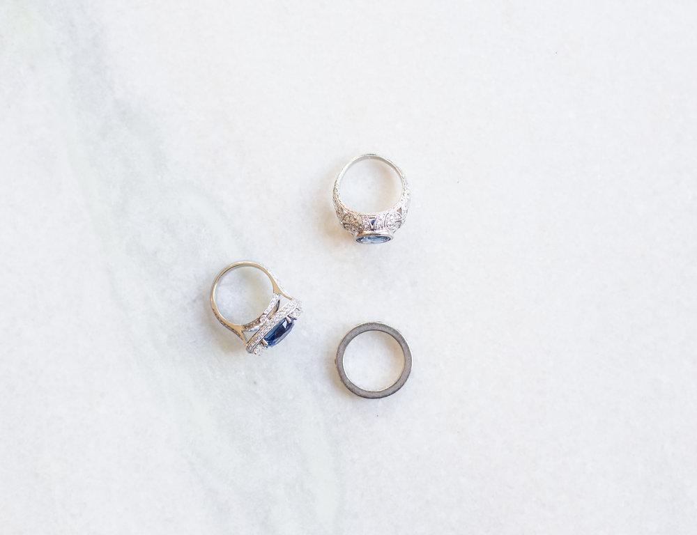 Houston+Jewelry+Designer-8.jpg