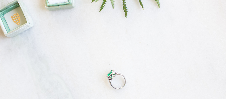 Houston+Jewelry+Designer-10.jpg