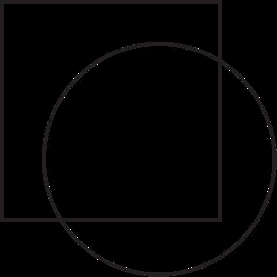 hybrid-governance-icon
