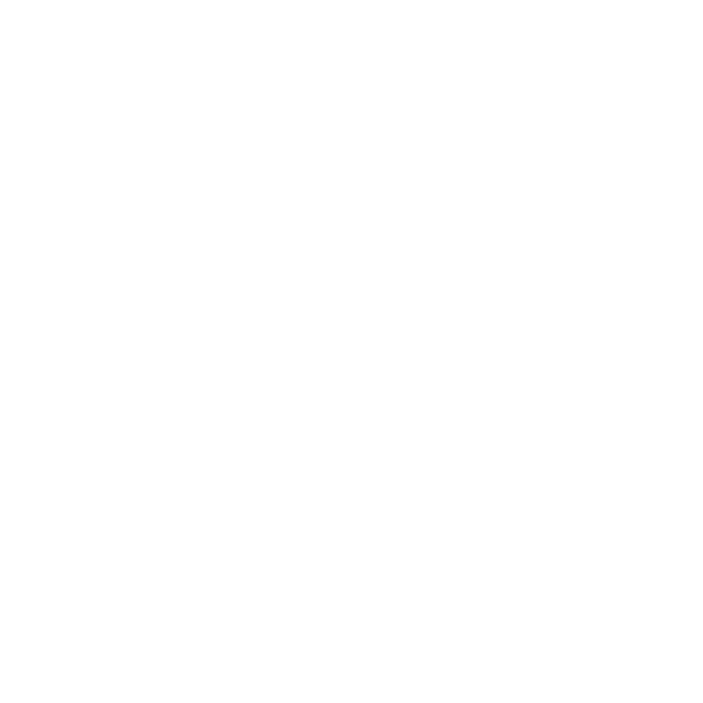 drunkenbarber-logo