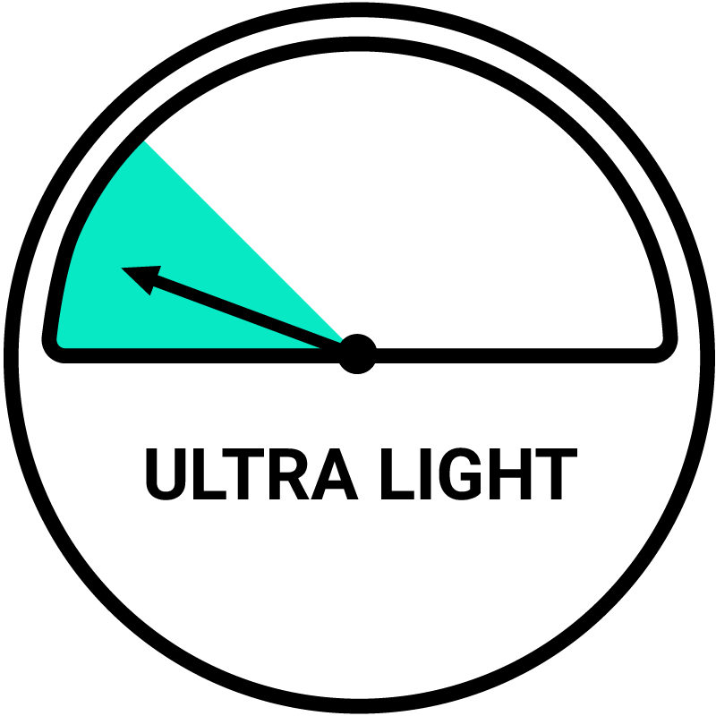 ultralight-vehicle-icon