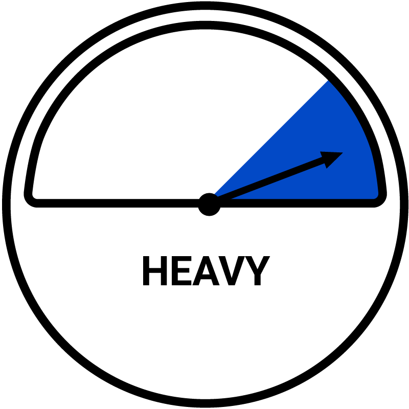heavy-vehicle-icon