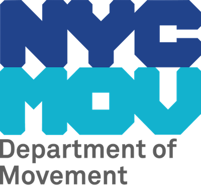 nyc-department-of-movement-logo