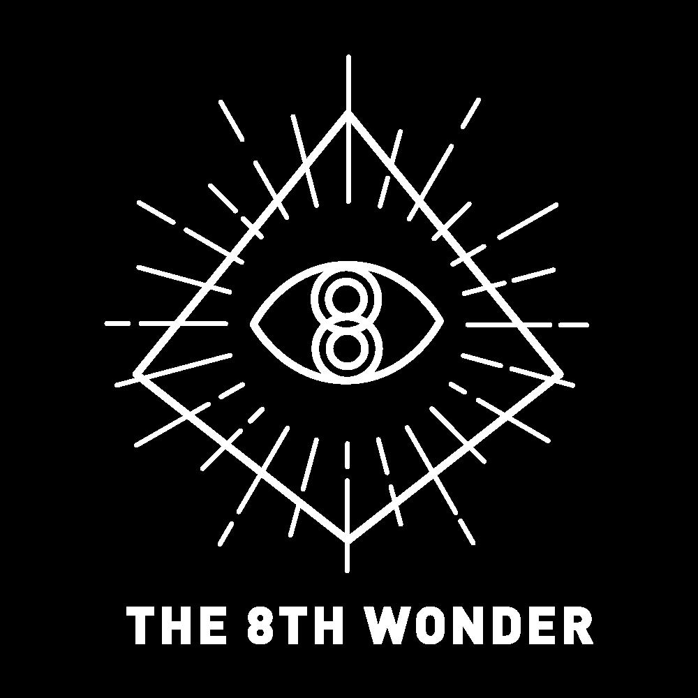 8thWonder-logo-white.png