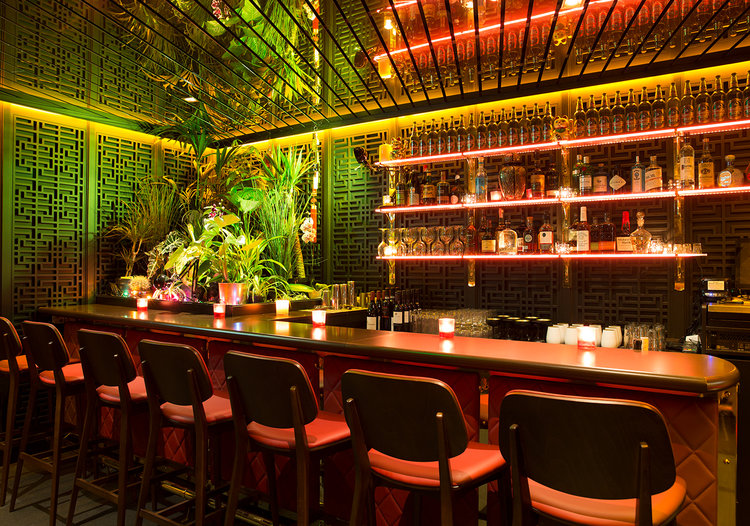 date night inspiration, date night, restaurant roulette, Chinese in Dublin, best Chinese in Dublin, restaurant date, cool date venues, unique date venues, unique restaurant , Dublin restaurant